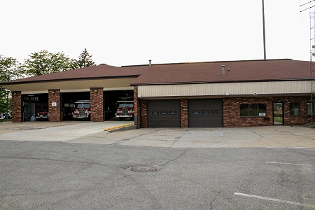 firestation.jpg